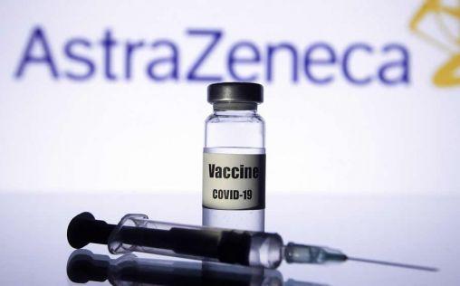 AstraZeneca finalmente sí participará en la reunión con Bruselas