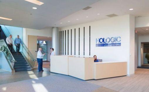 Hologic adquiere la empresa europea de diagnóstico molecular Diagenode