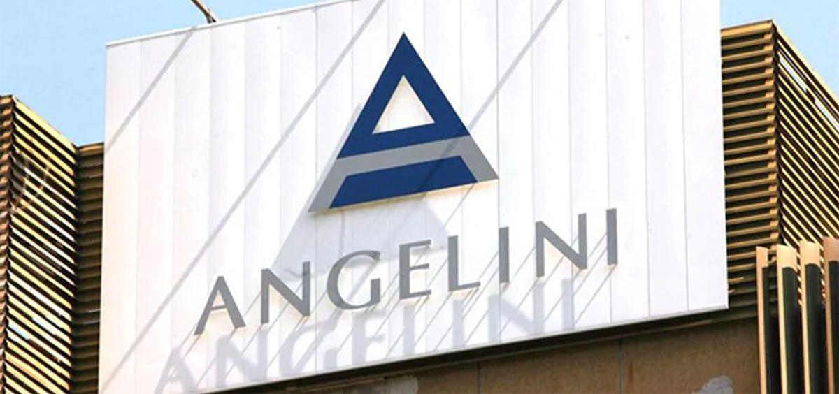 Sede de Angelini