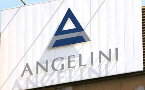 Angelini Pharma adquirirá Arvelle Therapeutics por 781 millones
