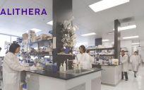 Calithera suspende el ensayo de cáncer de células renales de fase 2