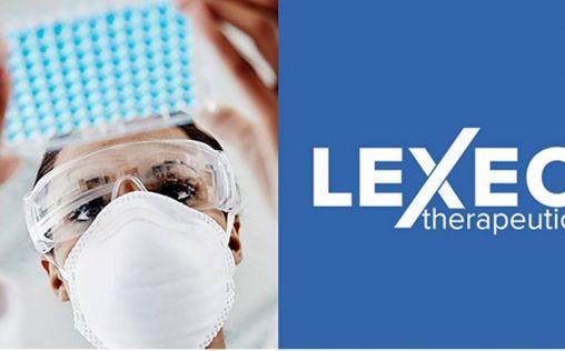 Lexeo Therapeutics desarrollará terapias genéticas para enfermedades monogénicas raras