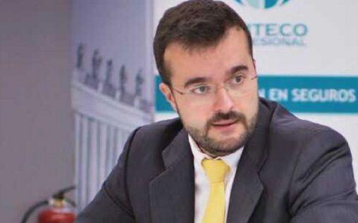 Uniteco destaca la importancia de contratar un seguro de RC durante la pandemia