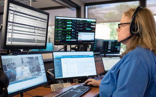 Philips adquiere Capsule Technologies y amplía su liderazgo en la gestión al paciente