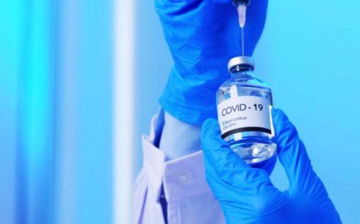 La vacuna de Sinovac es efectiva para prevenir la hospitalización y la muerte en pacientes Covid
