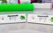 Mammoth Biosciences se une a Agilent para realizar pruebas de coronavirus basadas en CRISPR
