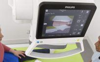 Philips, premiada por ofrecer los sistemas de radiología con mejor rendimiento en 2020