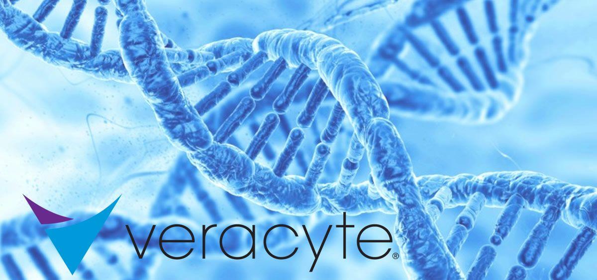 Veracyte prepara el lanzamiento comercial de su prueba de cáncer de pulmón con hisopo nasal