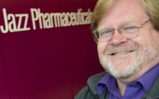 Jazz Pharmaceuticals adquiere GW Pharmaceuticals para crear un líder biofarmacéutico mundial