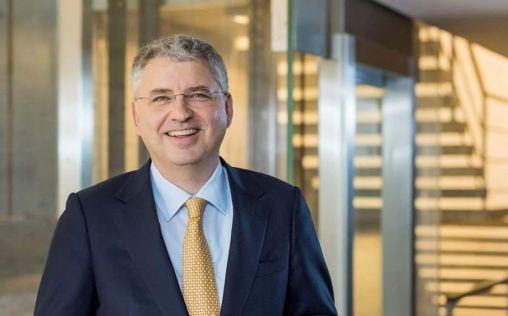 Roche se deshace de las inmunoterapias para el cáncer de vejiga