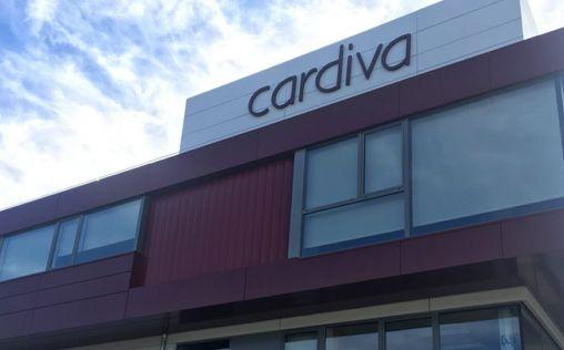 Histocell y Cardiva firman un acuerdo para distribuir Reoxcare en España