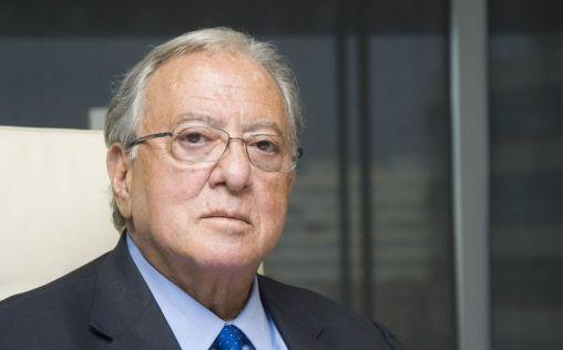 Fundación A.M.A. convoca la XIX edición de sus Premios Científicos con una dotación de 50.000 euros