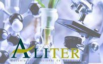 Aliter convoca el VIII Premio Nacional de Biotecnología