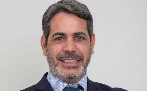 Pablo Gallart, nuevo director financiero de Centene Corporation para Europa