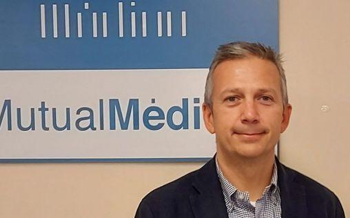 Mutual Médica lleva a cabo cambios organizativos para optimizar la experiencia del médico