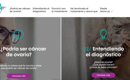 AstraZeneca, MSD y la Asociación de Pacientes ASACO lanzan 'Desde Ahora Yo'