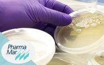 Investigación en Pharmamar
