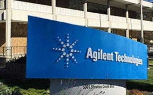 Agilent adquirirá Resolution Bioscience y fortalecerá su liderazgo en el diagnóstico del cáncer