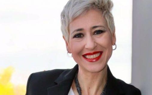 Diana López, nueva directora ejecutiva de la Unidad de Hospitales de MSD en España