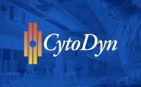 """CytoDyn se desploma en Bolsa tras las críticas de la FDA por seleccionar datos de Covid """"fallidos"""""""
