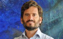 Carlos Jaureguizar, nuevo CEO de Bupa (Sanitas) en Reino Unido