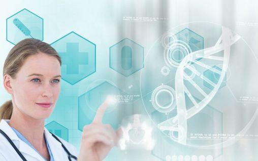 Los líderes de salud aumentan la inversión en IA debido a la pandemia del coronavirus