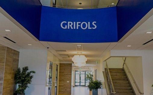 Grifols no logra resultados significativos en su ensayo con inmunoglobulina contra la Covid-19