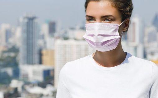 Cofares destina la venta de la mascarilla solidaria a financiar un programa contra el cáncer