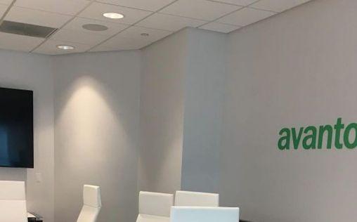 Avantor prevé un crecimiento en el diagnóstico y la entrega de fármacos con la adquisición de Ritter