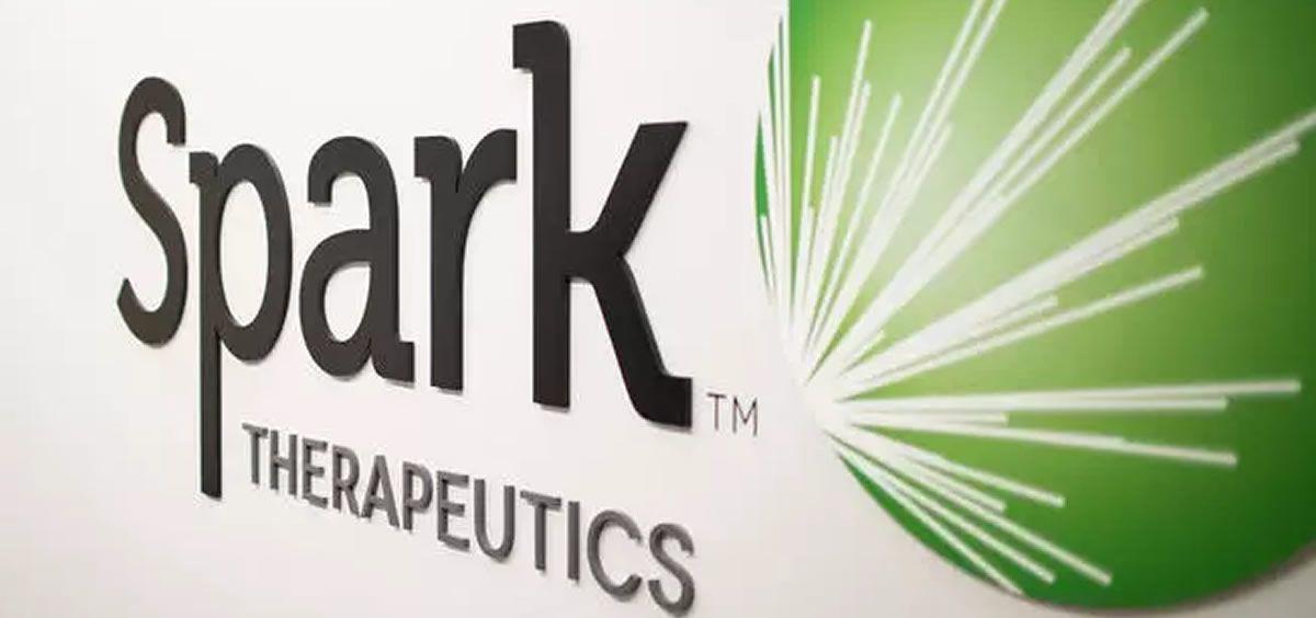 Senti Bio firma una cuerdo con Spark Therapeutics
