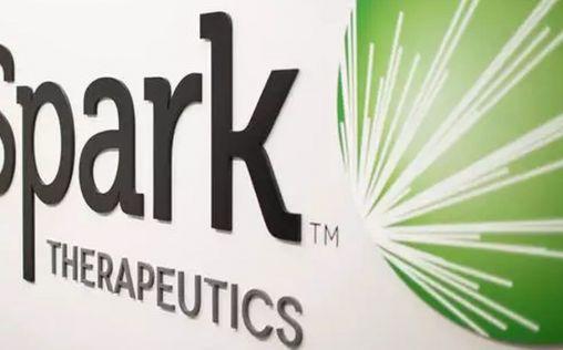 Senti Bio firma una cuerdo con Spark Therapeutics para desarrollar terapias génicas de precisión
