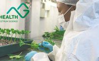 MG Health obtiene luz verde de la UE para exportar cannabis para uso medicinal