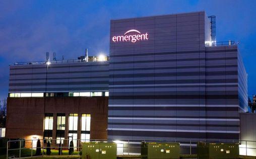 Ejecutivos de Emergent BioSolutions testificarán ante el Subcomité Selecto sobre fallos de vacunas