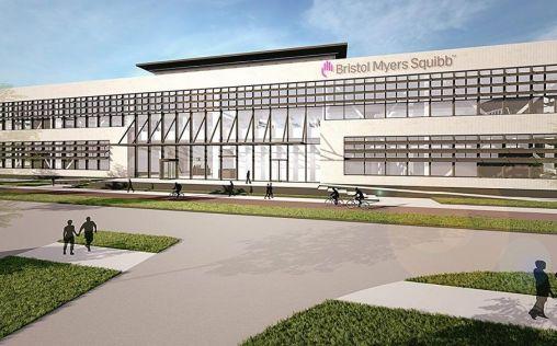 Bristol Myers Squibb pondrá a prueba la realidad virtual en su nueva planta de CAR-T
