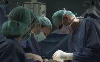 El grupo Ribera impulsa una línea de servicios estéticos con especial protagonismo para la Unidad de implante capilar