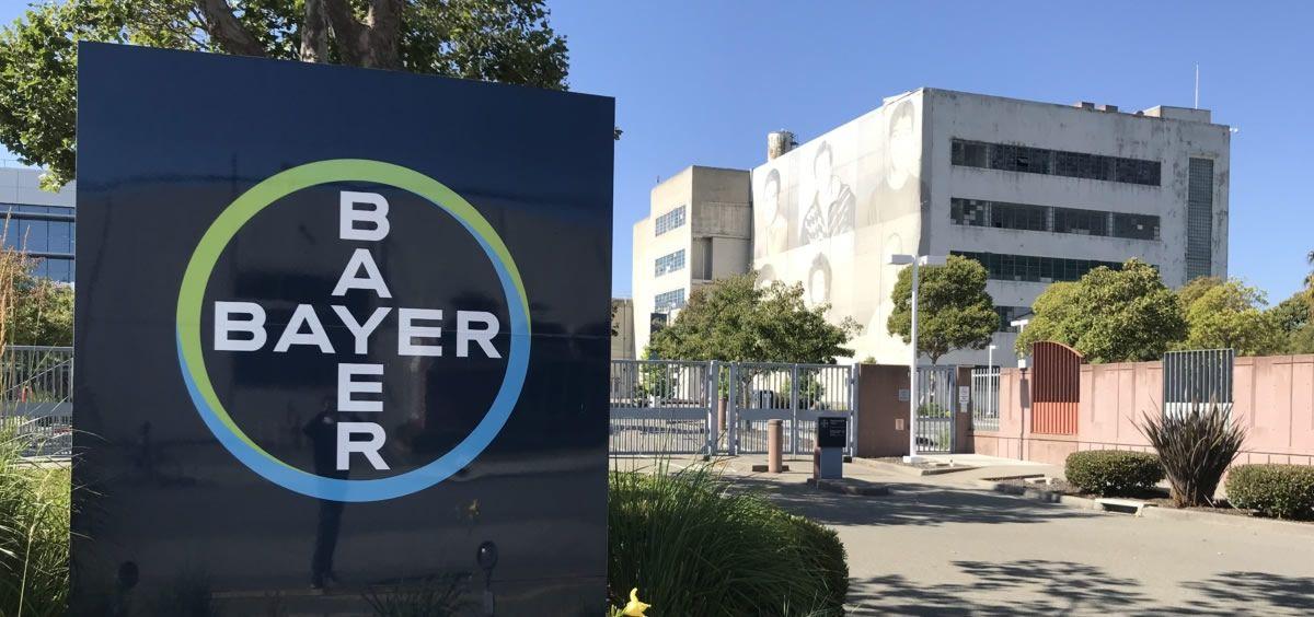 Bayer añadirá una instalación de terapia celular en Berkeley