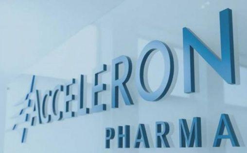 La FDA toma medidas contra Acceleron Pharma por no enviar información sobre sus ensayos clínicos