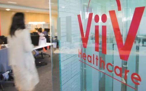 ViiV Healthcare continúa su labor de apoyo al 'Modelo óptimo de atención al paciente con VIH'