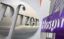 Hospira (Pfizer) retira los anestésicos hospitalarios debido a un error en el etiquetado