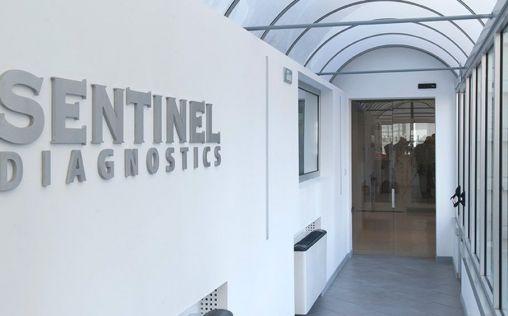 Sentinel Diagnostics lanza dos pruebas serológicas para evaluar la respuesta inmunológica a la Covid