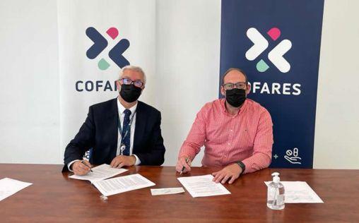Cofares amplía su capacidad logística nacional con la futura apertura de un nuevo almacén en Ourense