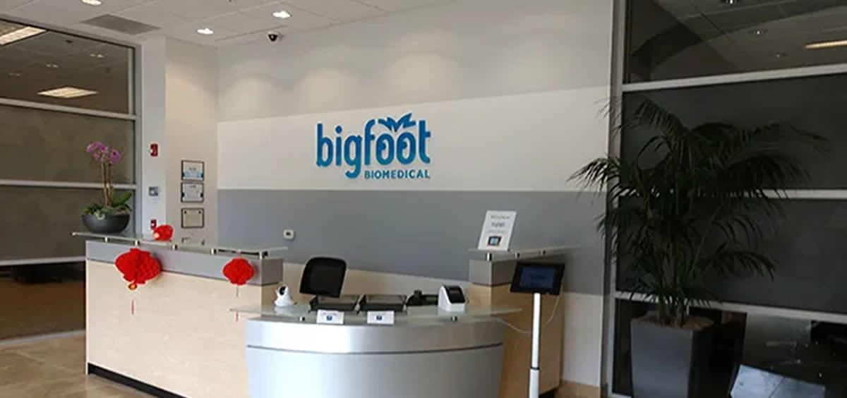 Bigfoot Biomedical obtiene la aprobación de la FDA para sus bolígrafos de insulina inteligentes