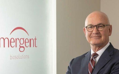 Emergent firma un acuerdo con Providence para la fabricación y desarrollo de su vacuna Covid