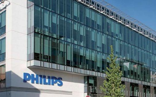 Philips y Cognizant se unen para presentar soluciones de salud digital