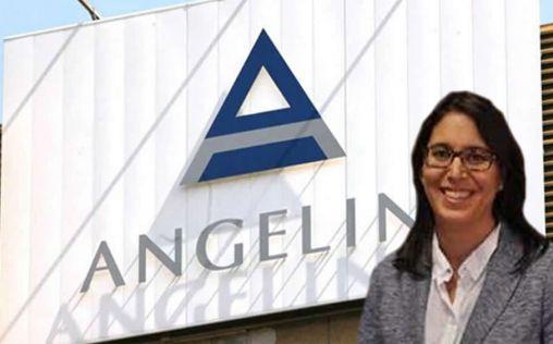 Natalia Armstrong, nueva Communication and Public Affairs Head de Angelini Pharma