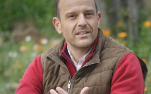 """Juan José Muriel (Uniteco): """"Deseamos construir productos únicos y personalizados para cada cliente"""""""