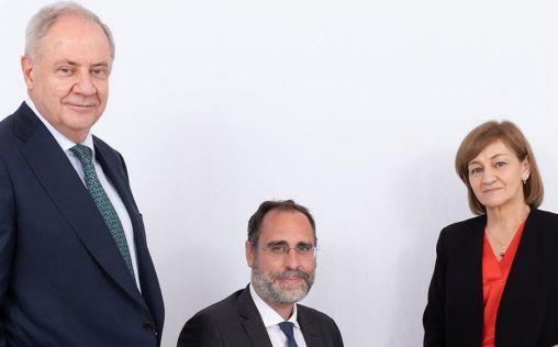 Atrys supera una capitalización de 520 millones tras completar la OPA de Aspy