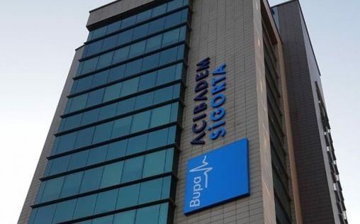 La filial turca de Bupa, primera aseguradora de salud del país en seguros corporativos