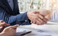PureTech compra Alivio y añade programas de enfermedades inflamatorias a su cartera