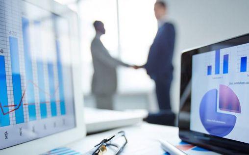 Las empresas españolas apuestan por desarrollar estrategias en el entorno laboral